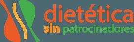 seguridad-alimentaria-l-dietetica-sin-patrocinadores