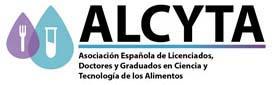 seguridad-alimentaria-l-alcyta