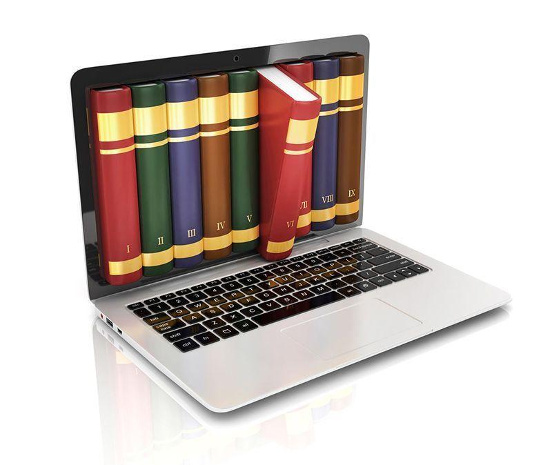 legislacion-gestion-online