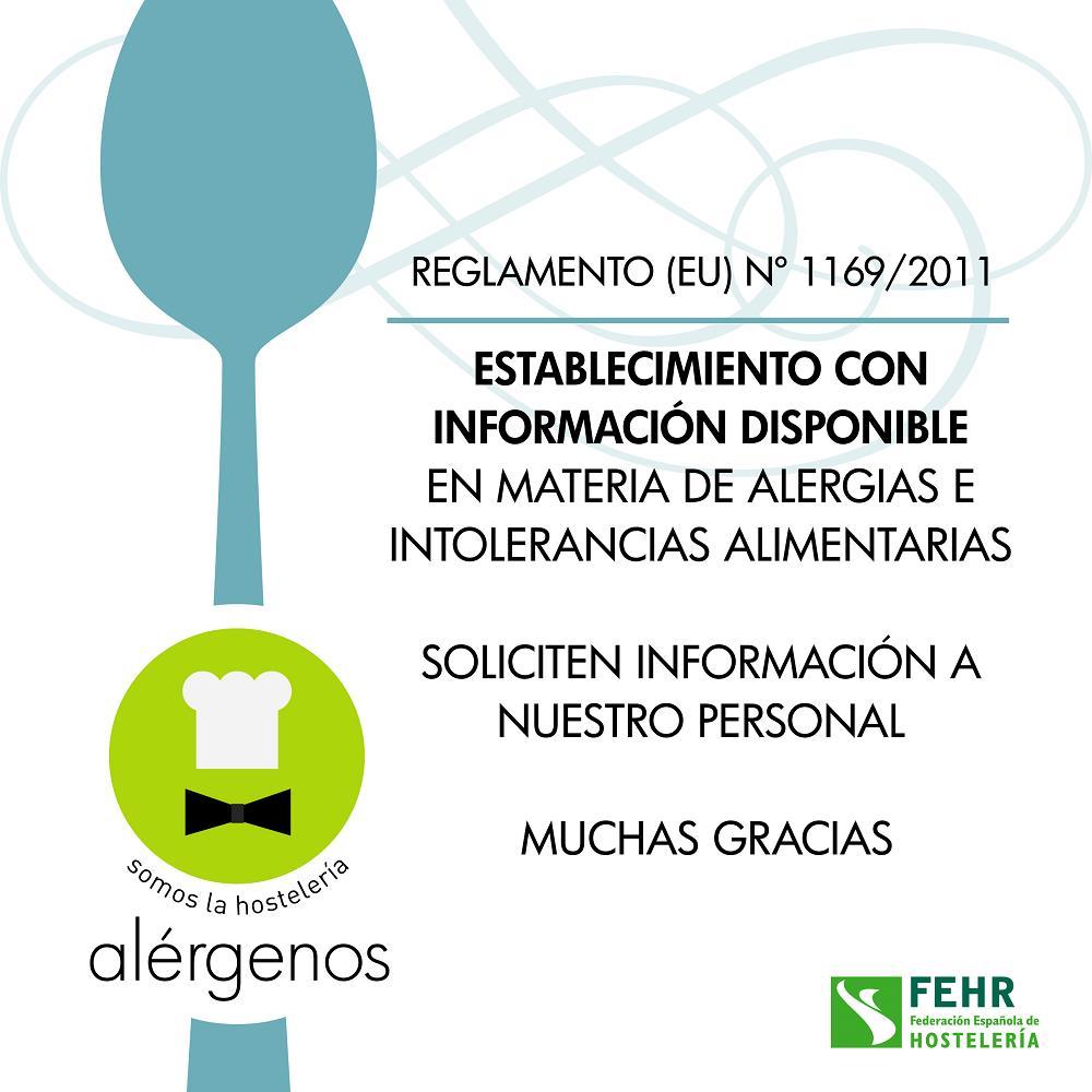 FEHR-alergenos