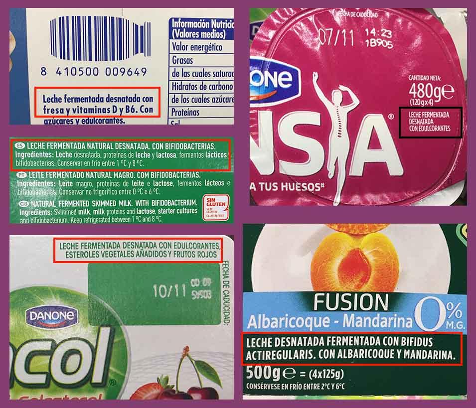 yogur-pasteurizado-etiqueta