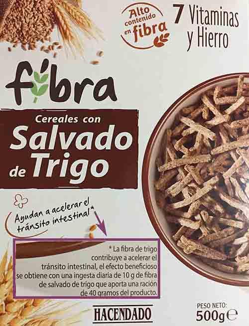 propiedades-nutricionales-y-saludables-fibra