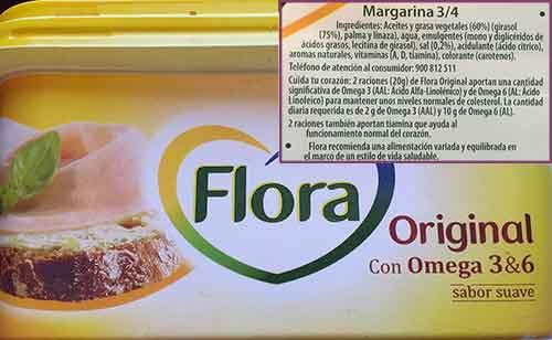 propiedades-nutricionales-y-saludables-flora