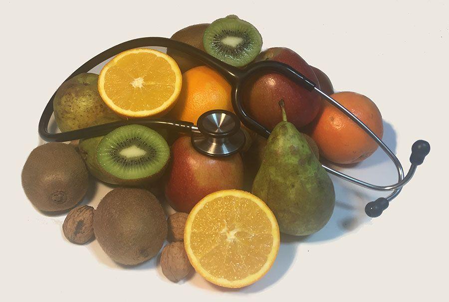 propiedades-nutricionales-y-saludables