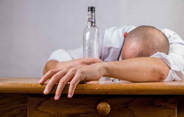 resaca-alcohol