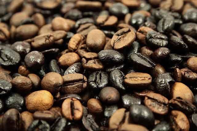cafe capsulas cafe
