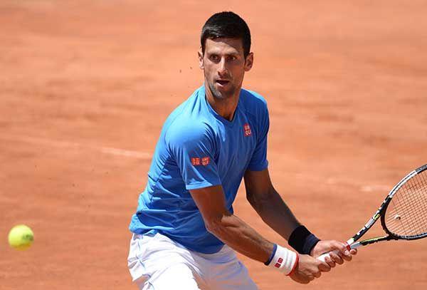 dieta sin gluten Novak Djokovic