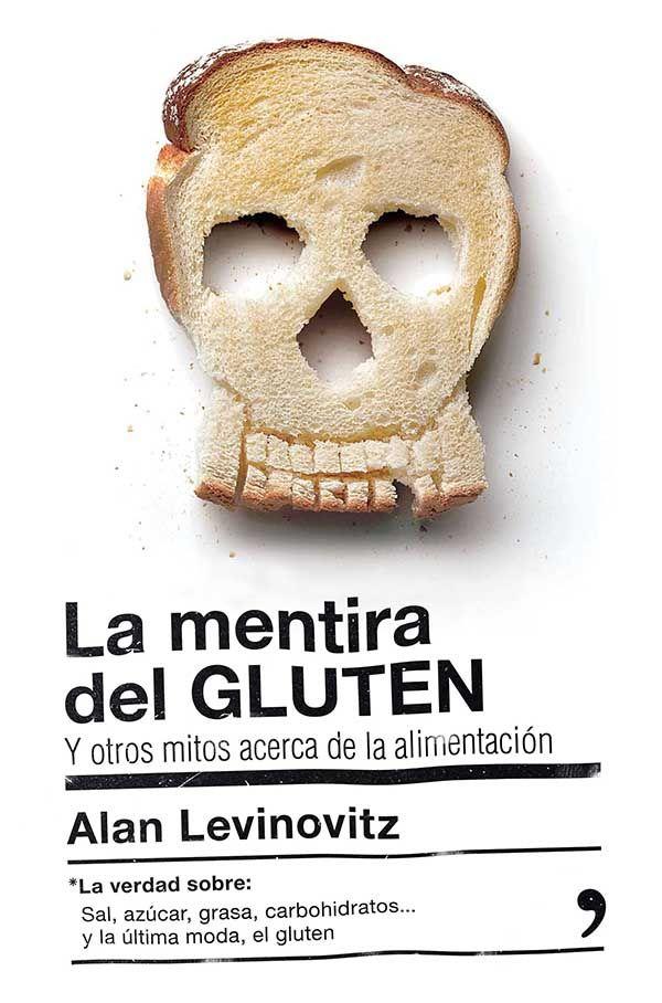 GLUTAMATO-MENTIRA