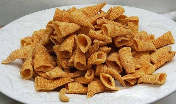 glutamato-snacks