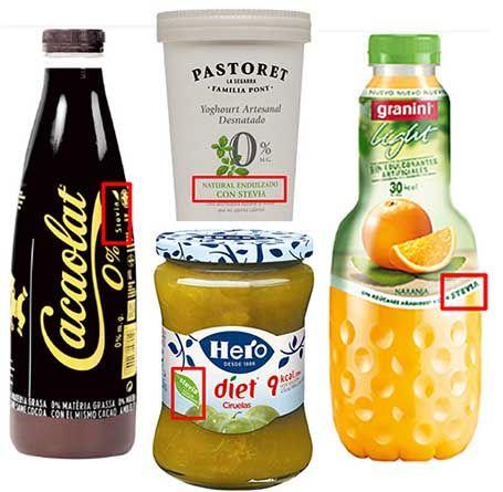 stevia-productos-