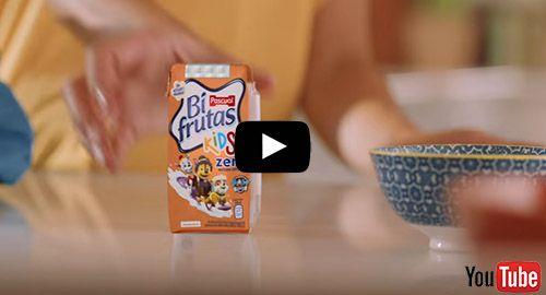 bifrutas-anuncio1