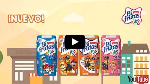 bifrutas-anuncio2