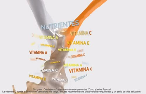 bifrutas-nutrientes