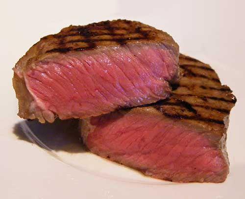 olla de coccion lenta carne