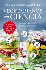 libros alimentacion LuciaMtnezArguelles