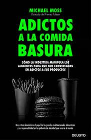libros alimentacion MichaelMoss