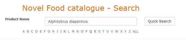 insectos-carrefour-catalogo2