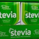stevia-portada
