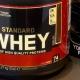 proteina whey portada