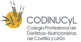 Seguridad-alimentaria-L-codinucyl